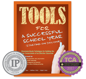 Tools for a Successful School Year Resource Center